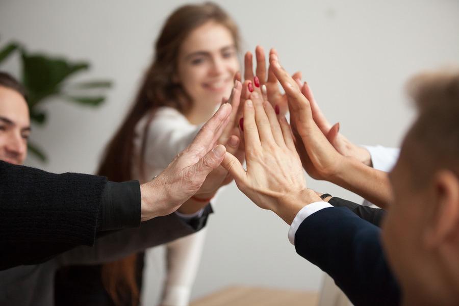 Réintégration au travail - Service de 2e ligne - Groupe Synergo (3)