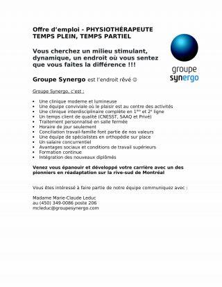 https://groupesynergo.com/wp-content/uploads/2021/07/Offre-demploi-physio-janv-2021-1-320x414.jpg