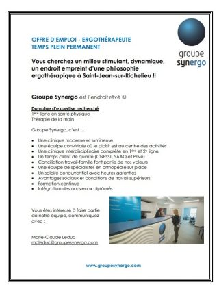 https://groupesynergo.com/wp-content/uploads/2021/07/Ofrre-emploi-Groupe-Synergo-Ergotherapeute-320x422.jpg